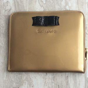 Ted Baker iPad case